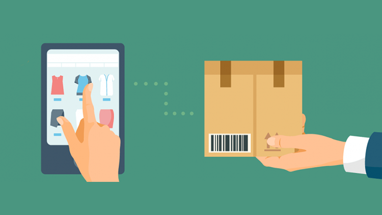 Delivering-an-efficient-click-and-collect-strategy