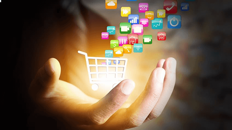 web store needs to change with changing customer demand