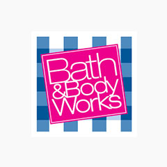Bath & Body works client List
