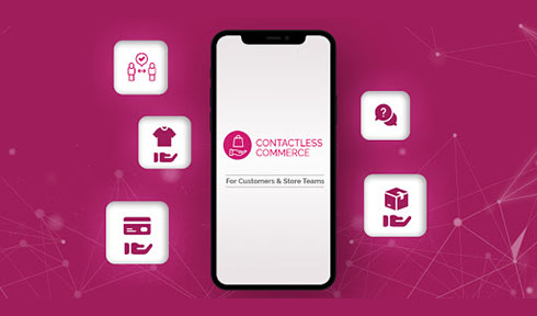 Contactless-commerce_Featured-Image